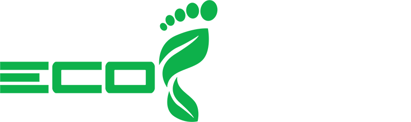Eco Support Products